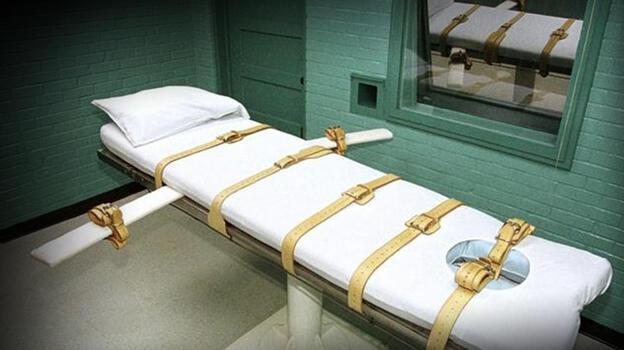 17 yıldır idamı bekliyordu! Karar açıklandı