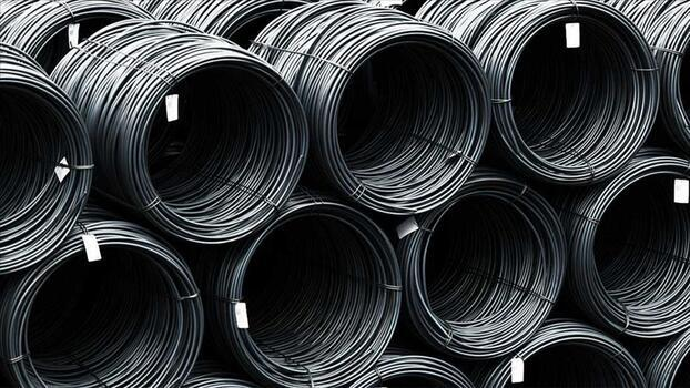 Demir sektöründen 8,9 milyar dolarlık ihracat
