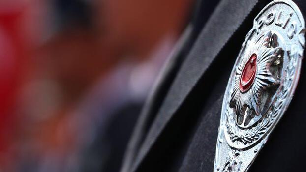 Emniyet müdür yardımcısından polis memuruna şiddet iddiasına soruşturma