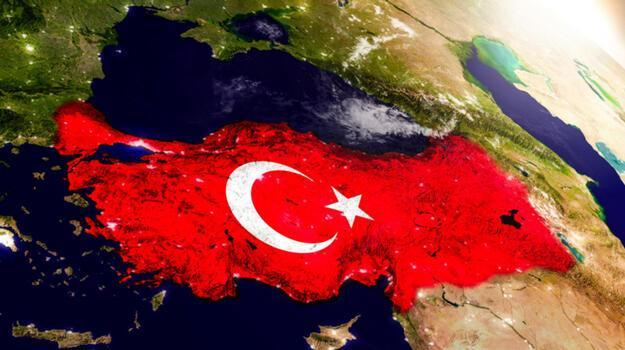 Uluslararası kuruluşlar peş peşe açıkladı! Önemli 'Türkiye' adımı