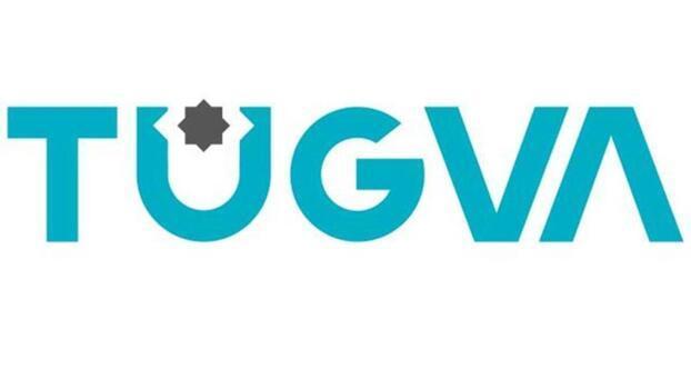 TÜGVA'dan İBB ile yaşanan tahliye tartışmalarına ilişkin yeni  açıklama