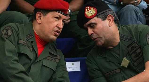 Venezuela'da Hugo Chavez ile ters düşen eski bakan hapishanede öldü