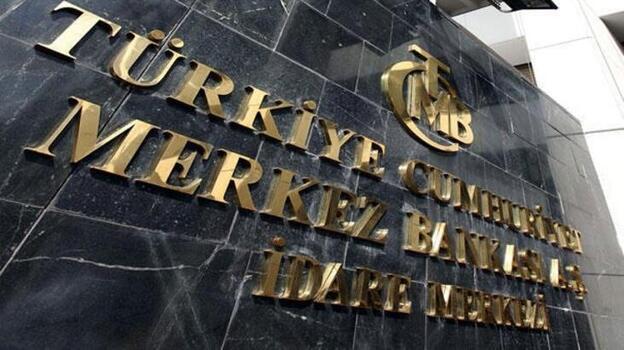 Son dakika: Merkez Bankası'nda görev değişimi!