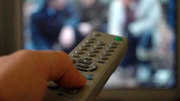 Yerel TV kanallarının 'uydudan yayın çıkma' hizmet bedeline yüzde 50 indirim
