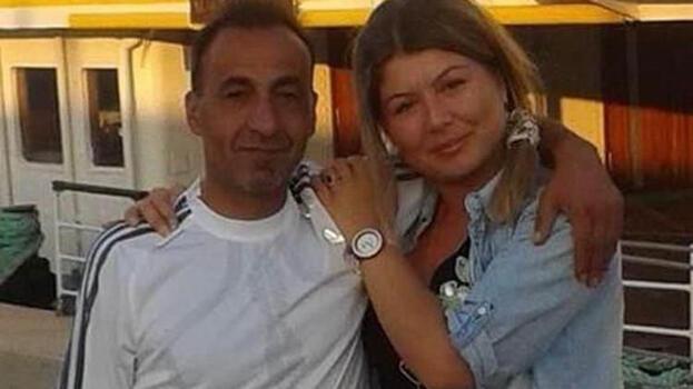 Eşi boğazı kesilerek öldürülmüştü! Kayıp otelci de ölü bulundu