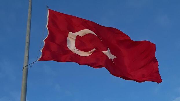 Türkiye, 10 Kasım'da Paris Anlaşması'nın tarafı olacak