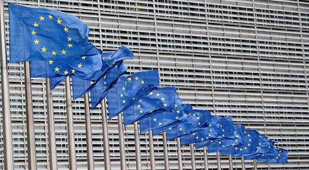 AB ülkelerinin dışişleri bakanları Lüksemburg'da toplanacak