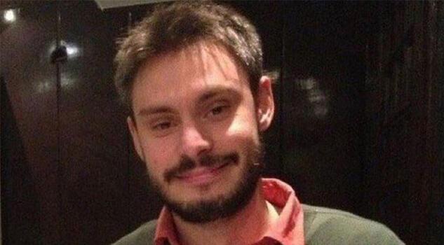 İtalyan öğrenci cinayetinden yargılanan Mısırlı istihbaratçıların davası ertelendi