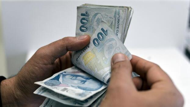 Bakan Pakdemirli: 55 milyon 289 bin TL destek ödemesi bugün hesaplara yatıyor