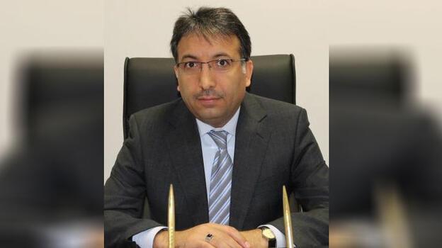 Son dakika: İstanbul Müftülüğü'ne Prof. Dr. Safi Arpaguş atandı