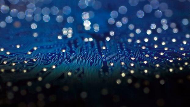 Mikroçip üretim devi TSMC Japonya'da fabrika kuracak