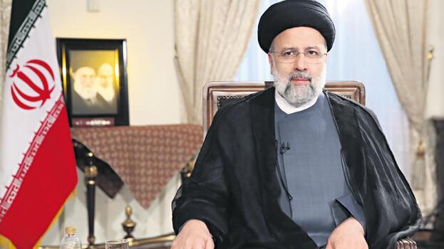 İran Cumhurbaşkanı Reisi Sünni bir ismi danışmanı olarak atadı