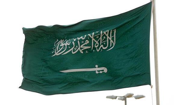 Suudi Arabistan, vatandaşlarına Lübnan'a gitmeme çağrısı