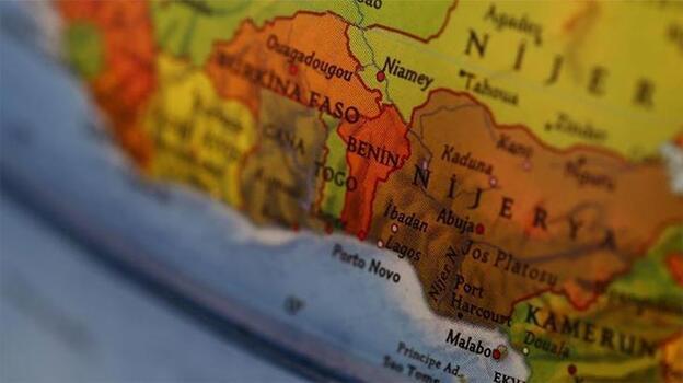Nijerya'da katliam gibi kaza! Çok sayıda kişi hayatını kaybetti