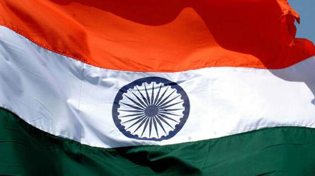 Hindistan'dan, aralarında Pakistan'ın da olduğu ülkelere Afganistan daveti