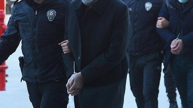 Son dakika! İstanbul'da FETÖ operasyonu: 23 gözaltı