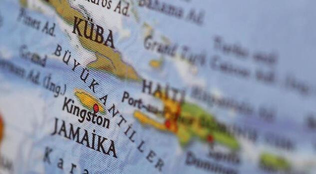 Bir çetenin kaçırdığı 17 misyonerin bulunması için iki ülke birlikte çalışıyor