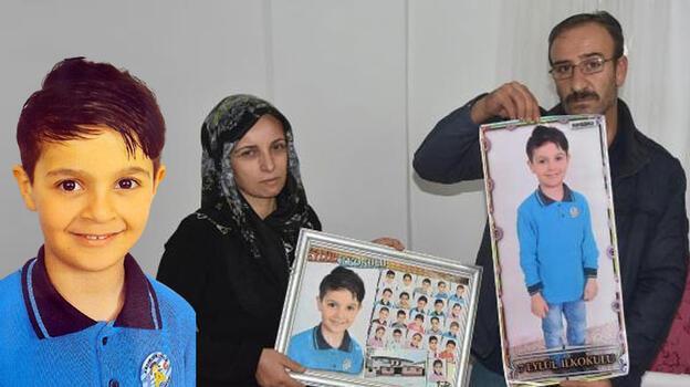 Korona hastası oğlu ölen anneden 12 yaş üstü çocuklar için aşı çağrısı