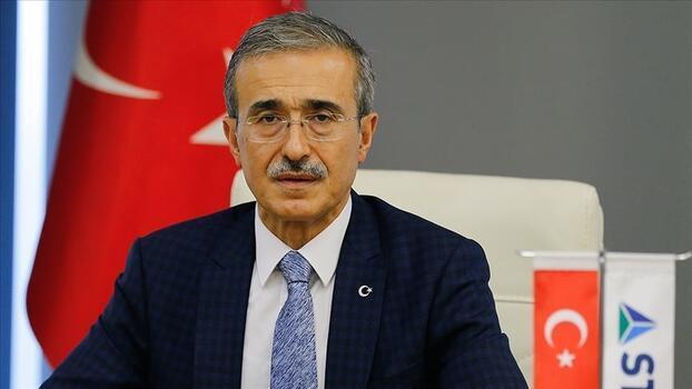 Türkiye geleceğin muharebe ortamına hazırlanıyor