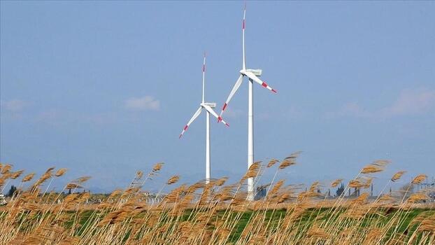 Uzmanlar, AB ortak stratejik rezervinin enerji krizini çözemeyeceğini öngörüyor