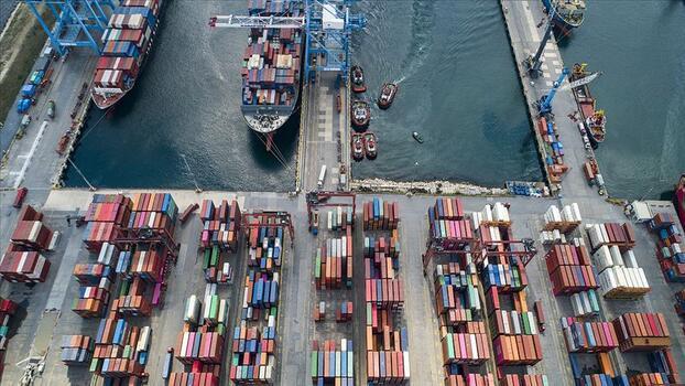 Batı Akdeniz'de ihracatı geliştirmek için yeni pazarlar belirlenecek