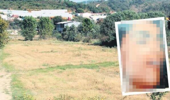 Bekaret dedikodusu cinayeti! Beraat kararı müebbete döndü