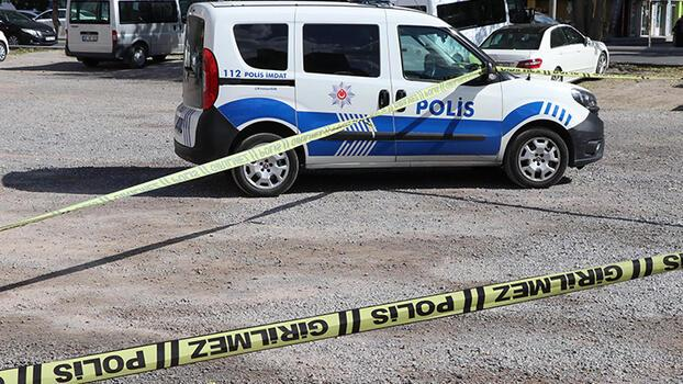 Eski belediye başkanı, husumetlisini tabancayla yaraladı