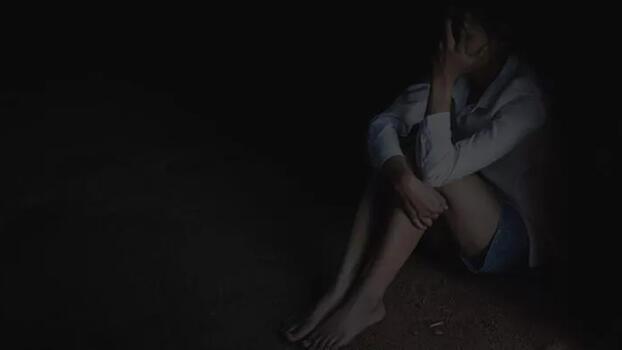 17 yaşındaki kıza cinsel istismar sanığı: Rızasıyla geldi