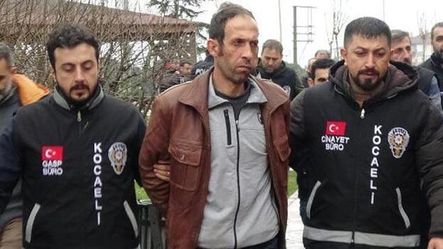 Türkiye'nin konuştuğu Palu davasında flaş gelişme! 'Herkese içirdi, Melike öldü'