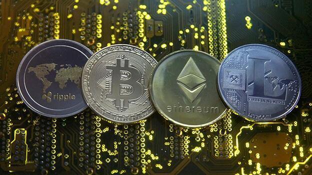 Bitcoin'de kritik gelişme! İşlem görmeye başladı