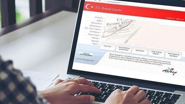 Türkiye İnsan Hakları ve Eşitlik Kurumu personel alacak