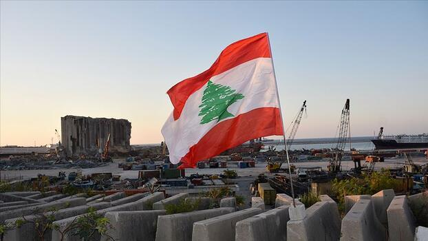 Lübnan krizden kurtulmak için IMF ile görüşüyor
