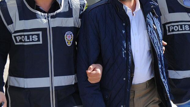 FETÖ'nün emniyet mahrem kadın yapılanması soruşturmasında 39 gözaltı kararı
