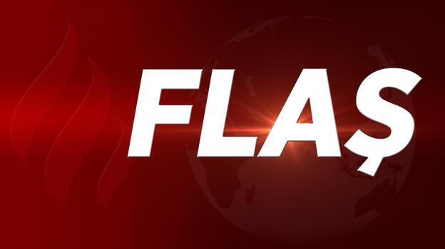 Son dakika... Irak ve Suriye'ye sınır ötesi operasyon tezkeresi! Meclis'e sunuldu