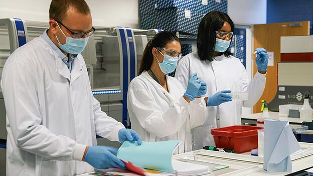 Hasta olana 50 bin TL! Tarihte ilk kez yapılıyor