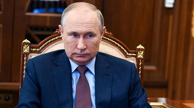 Son dakika... Rusya kapanıyor! Koronavirüs salgınında korkulan oldu