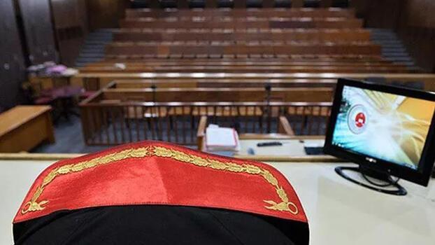 Boğaziçi Eylemleri Davası'nda 7 sanık hakkındaki adli kontrol tedbiri kaldırıldı