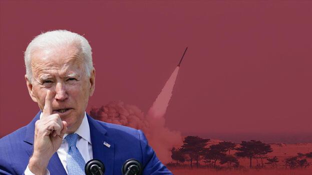 Biden'ı endişelendiren hipersonik füze iddası!