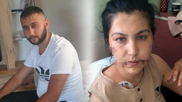 Eşini 104 yerinden bıçaklayan sanığa 20 yıl hapis istemi