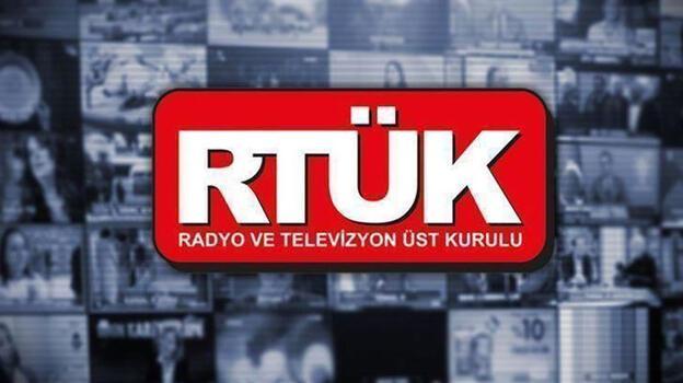 RTÜK, şifresiz ve açık yayınlanacak spor ve kültür olayları listesini güncelledi