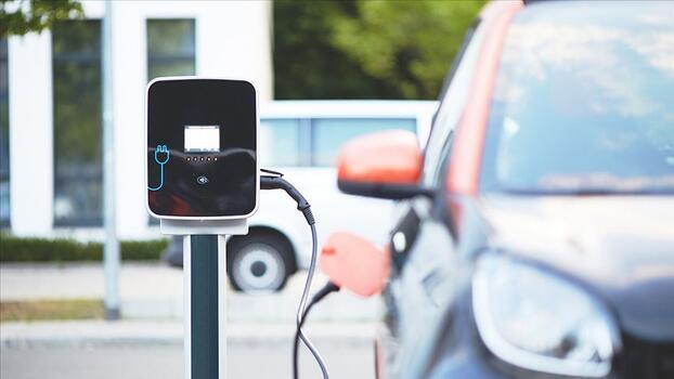Elektrikli araçların küresel pazardaki payı artıyor