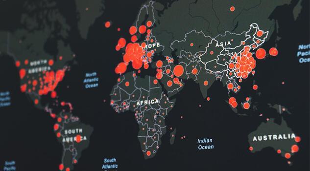 'Bir doz gerçeklik' raporu yayımlandı! Zengin ülkeler sözünü tutamadı