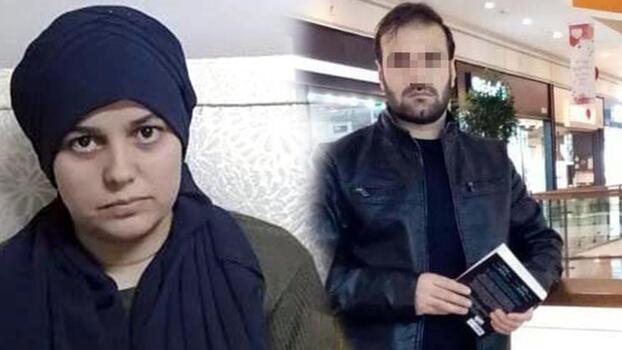 Eşini öldüren kocaya ağırlaştırılmış müebbet talebi