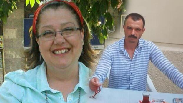 Anne ve babasını döven kardeşini öldüren Gülderen'in hapis cezası onandı