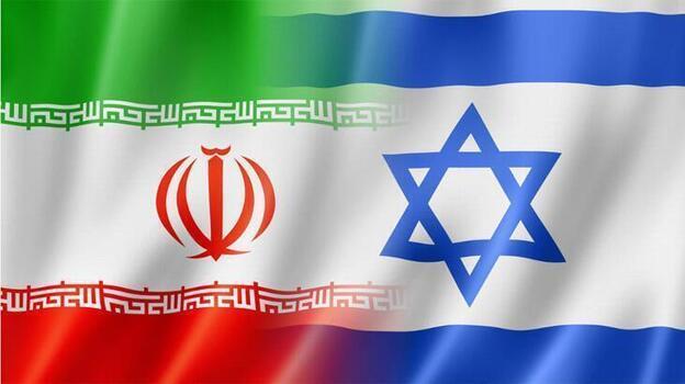"""İsrailli Bakan """"İran ile çatışma an meselesi"""" dedi"""