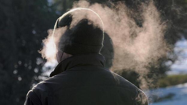 Türkiye soğuk hava etkisine giriyor! Uyarı yapıldı