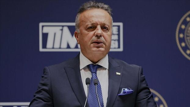 TİM, 'Türkiye Lojistik Portalı'nı faaliyete geçirdi