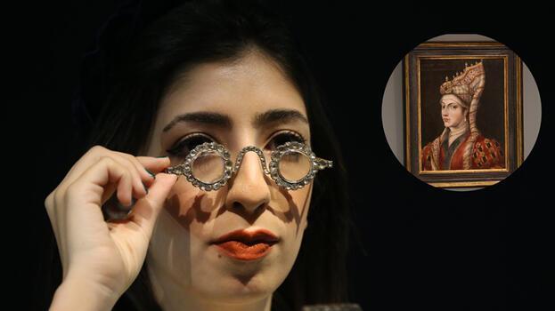 Türk eserleri açık artırmayla satışa çıkarılıyor