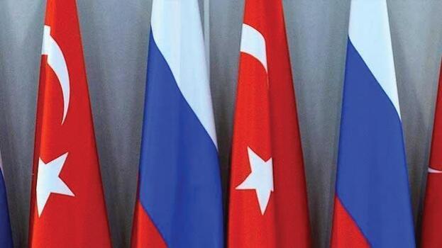 Türkiye ile Rusya arasındaki ticarette kritik adımlar