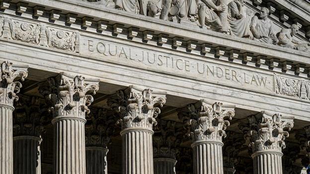 ABD'de Yüksek Mahkeme Teksas'taki kürtaj yasasını inceleyecek